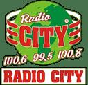 Radio City o tezenskih podzemnih rovih